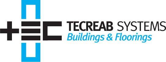 Tecreab tecnologias de reabilitação de edifícios e de estruturas, lda
